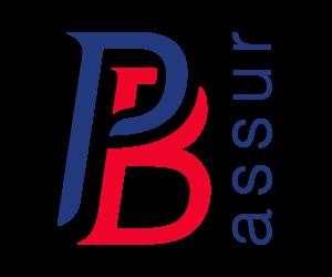 PB Assur